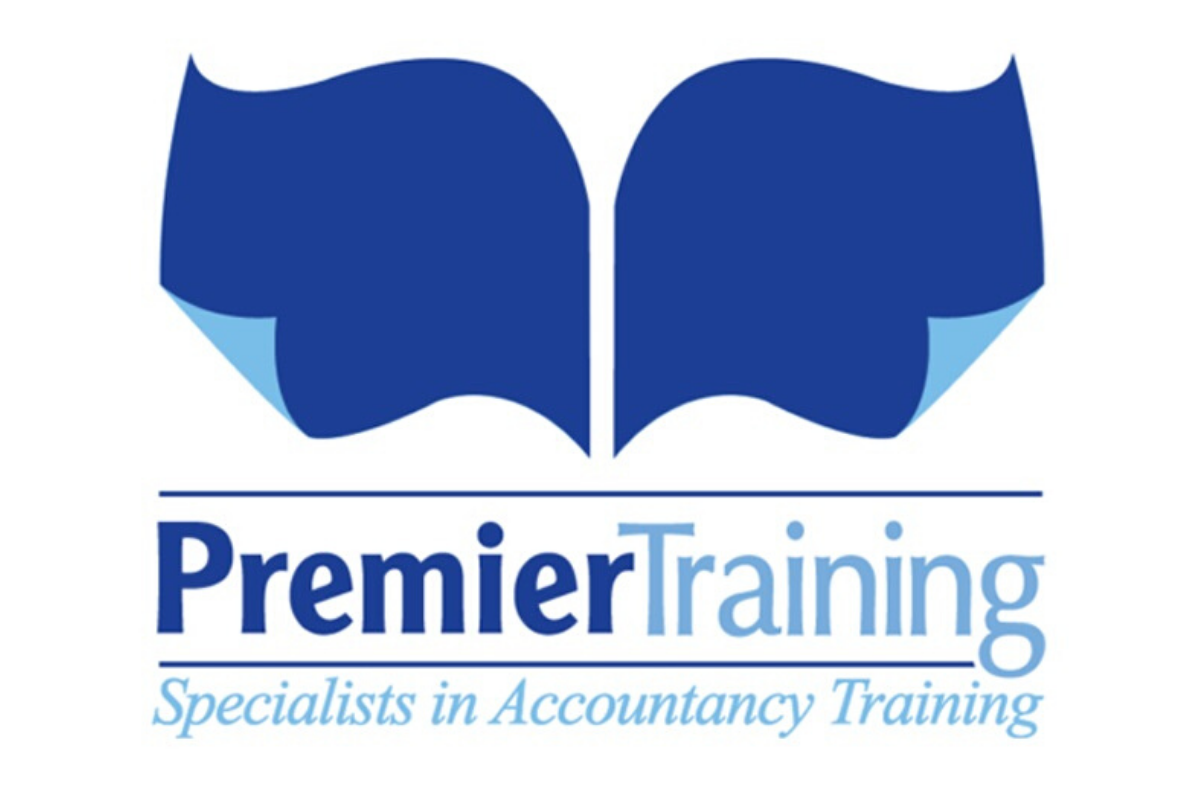 Premier Training - join the team